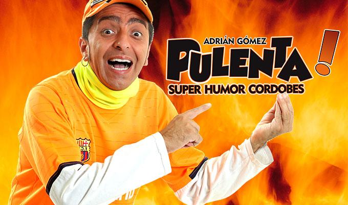 Opus-AdrianGomez-Pulenta