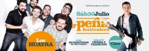 Peña_Festivalera