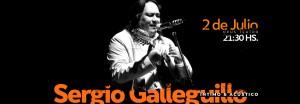 Sergio-Galleguillo