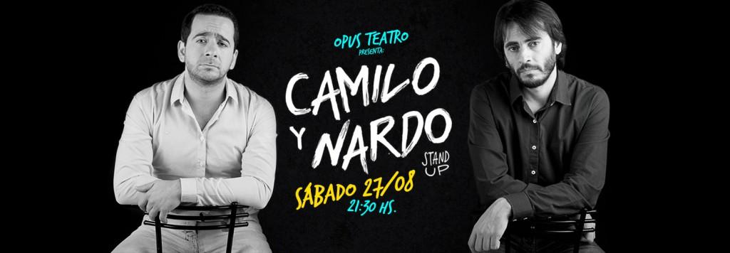 CamiloNardo