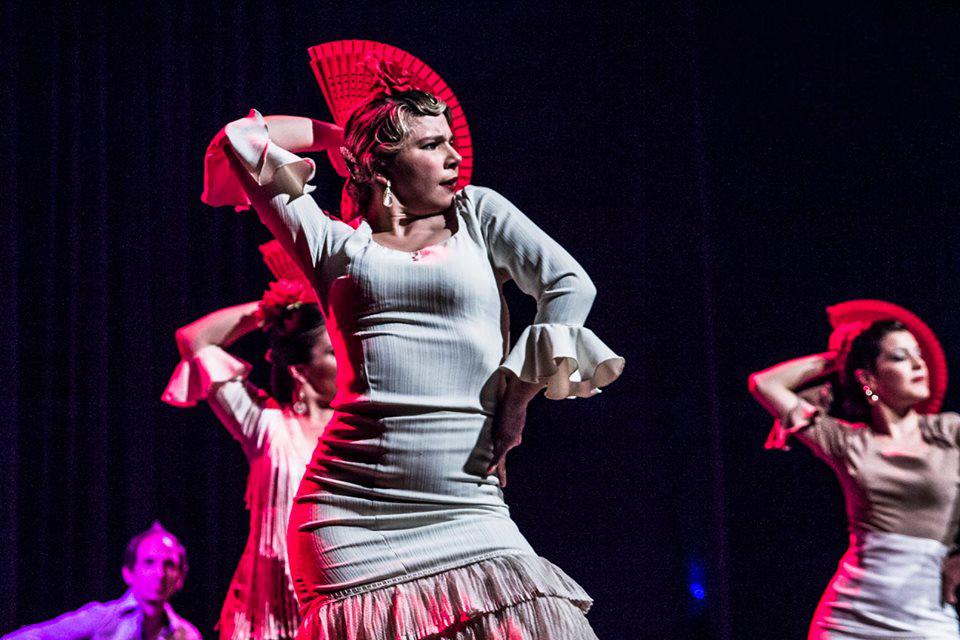 flamenco_vivo