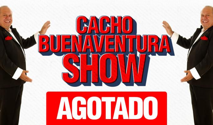 opus_slide_cachobuenaventura