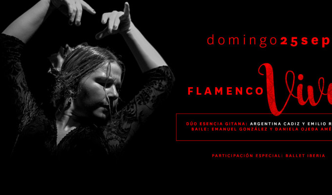 opus_slide_flamencovivo