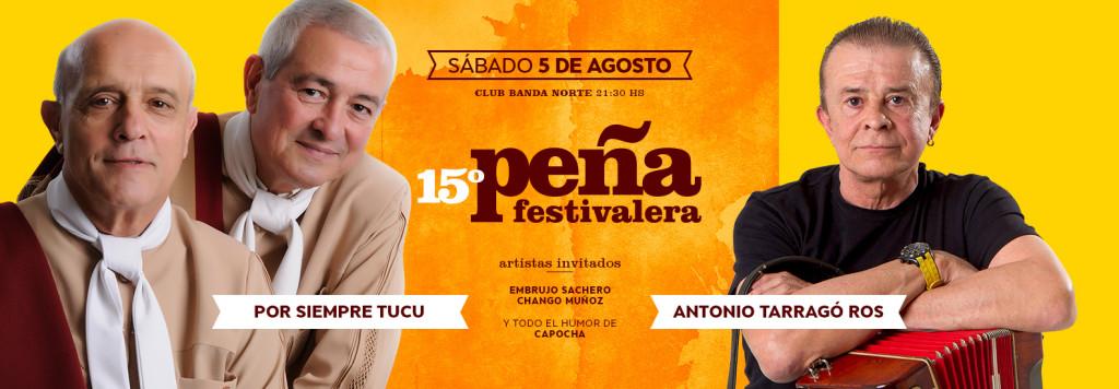 Opus_Slide_Peña15