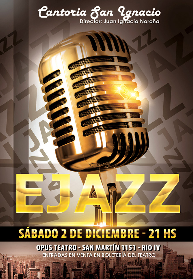 flyer_ejazz-03_HD_02